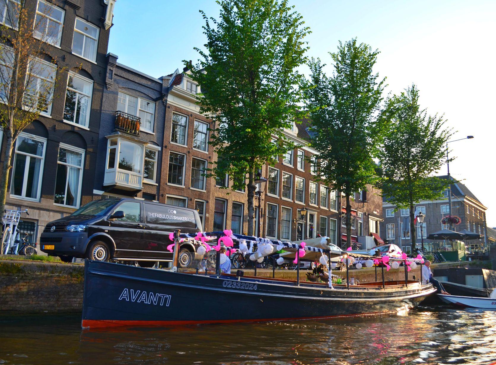 Amsterdam (5).jpg