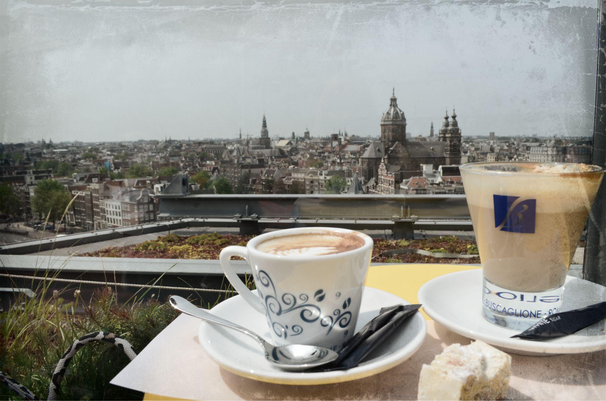 Amsterdam (9).jpg