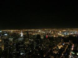 New York 046.JPG