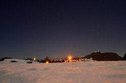 W0152 Winternacht Pfronten-Halden.jpg