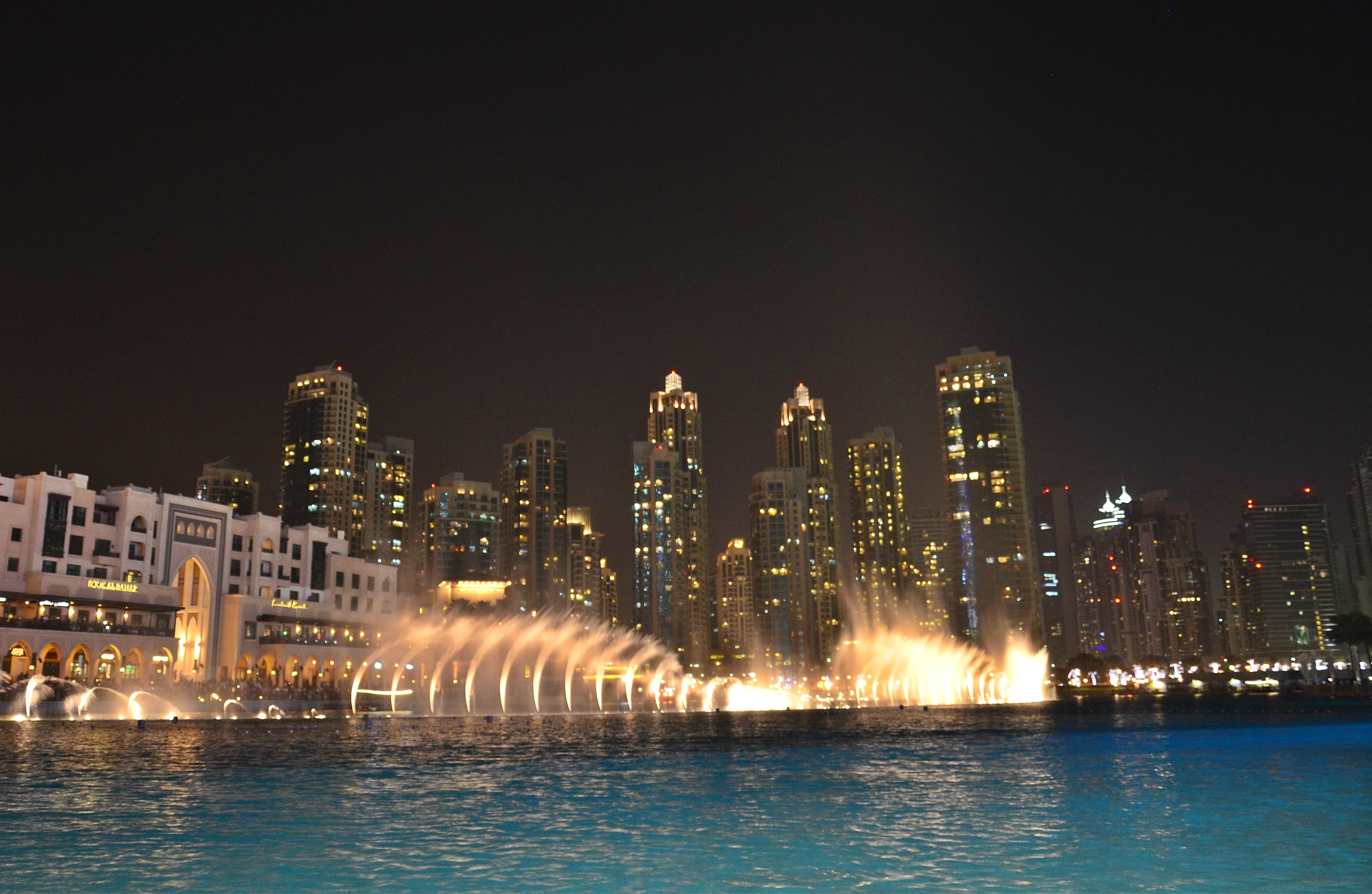 Dubai (5).jpg
