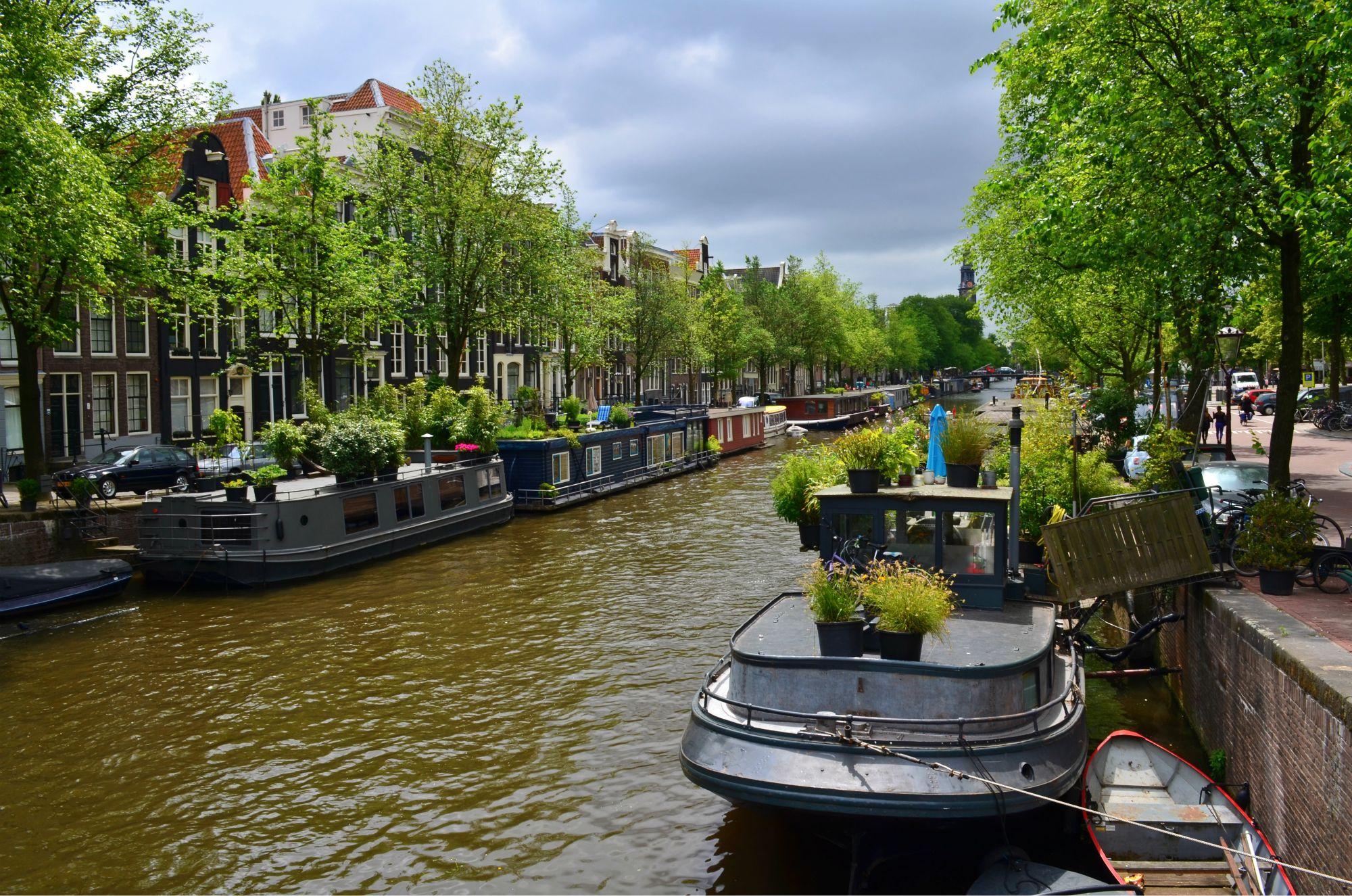 Amsterdam (49).jpg