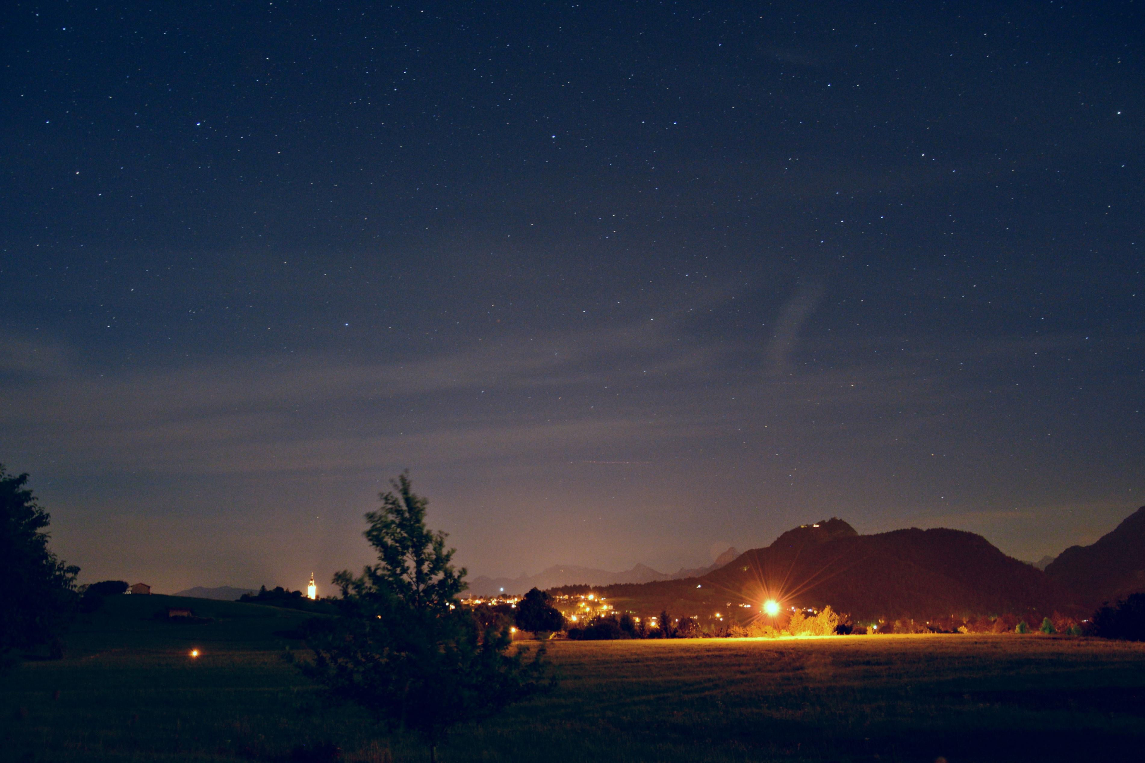 N0002_Nachthimmel_über_Pfronten.jpg
