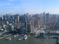 New York 002.JPG