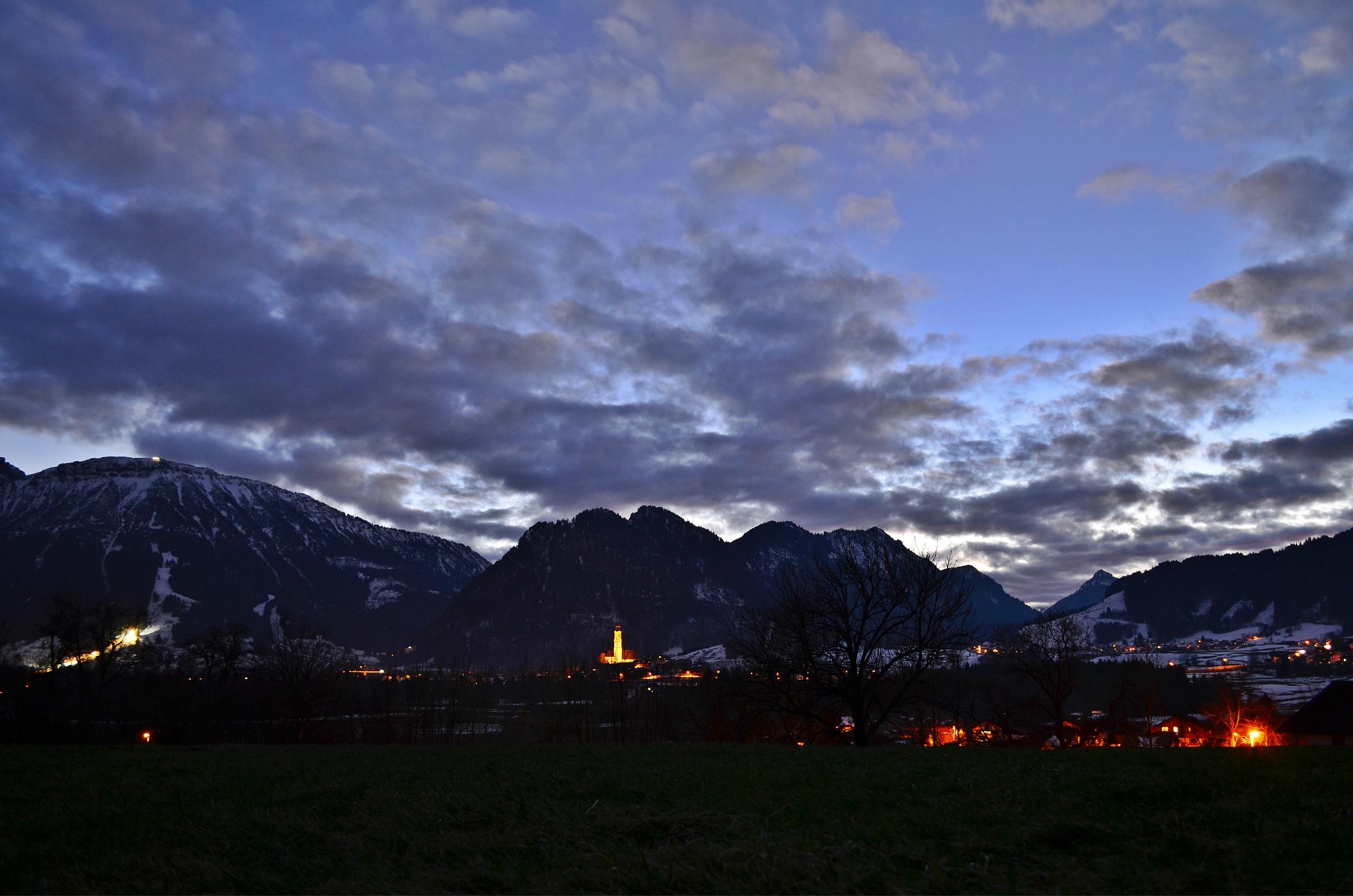 W0050 Nachtaufnahme Pfronten-Kreuzegg.jpg