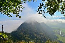 H0049 Falkenstein Nebel