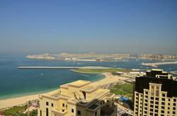 Dubai (28).jpg