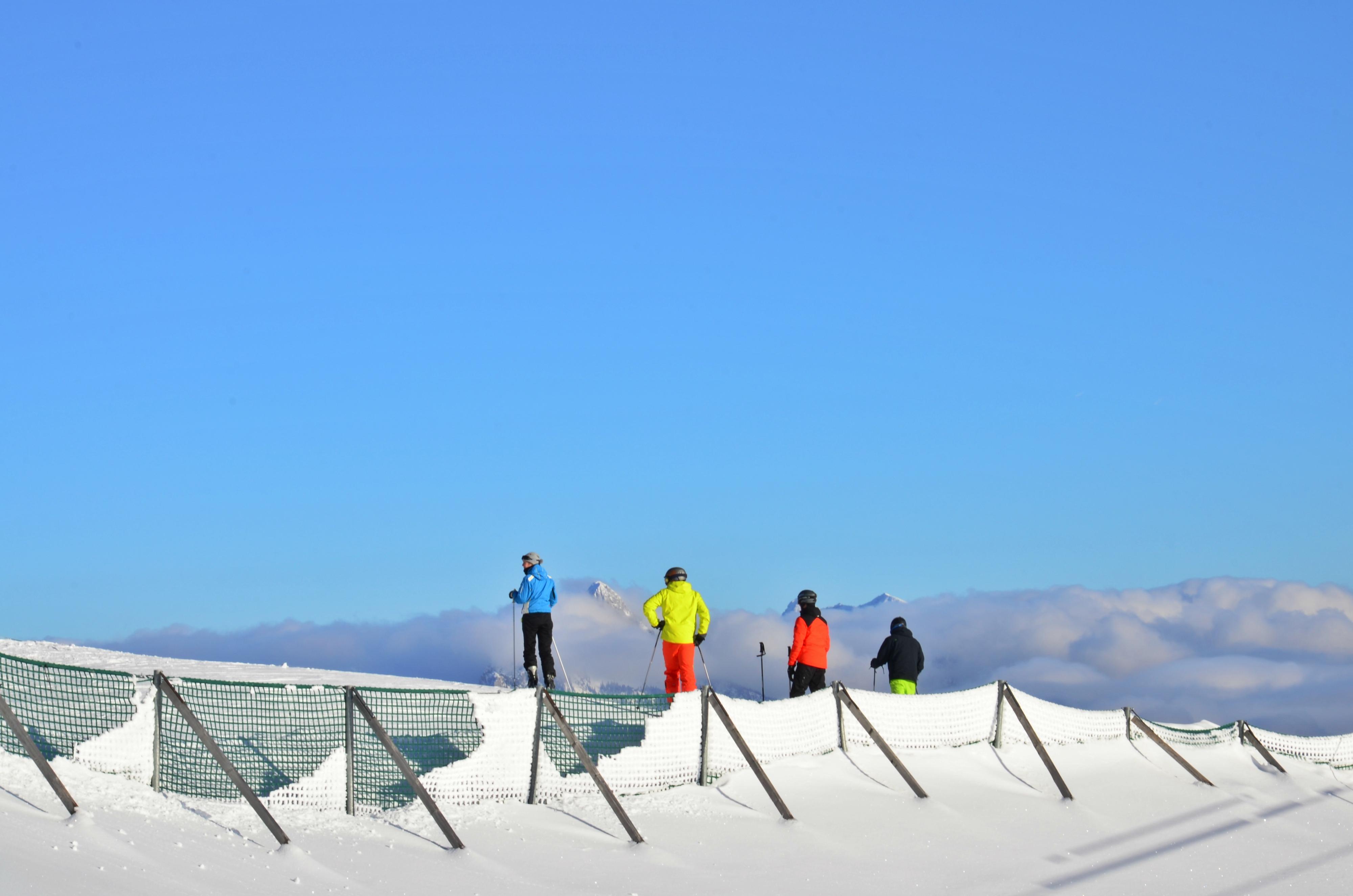 W0170 Skifreuden auf dem Breitenberg.jpg