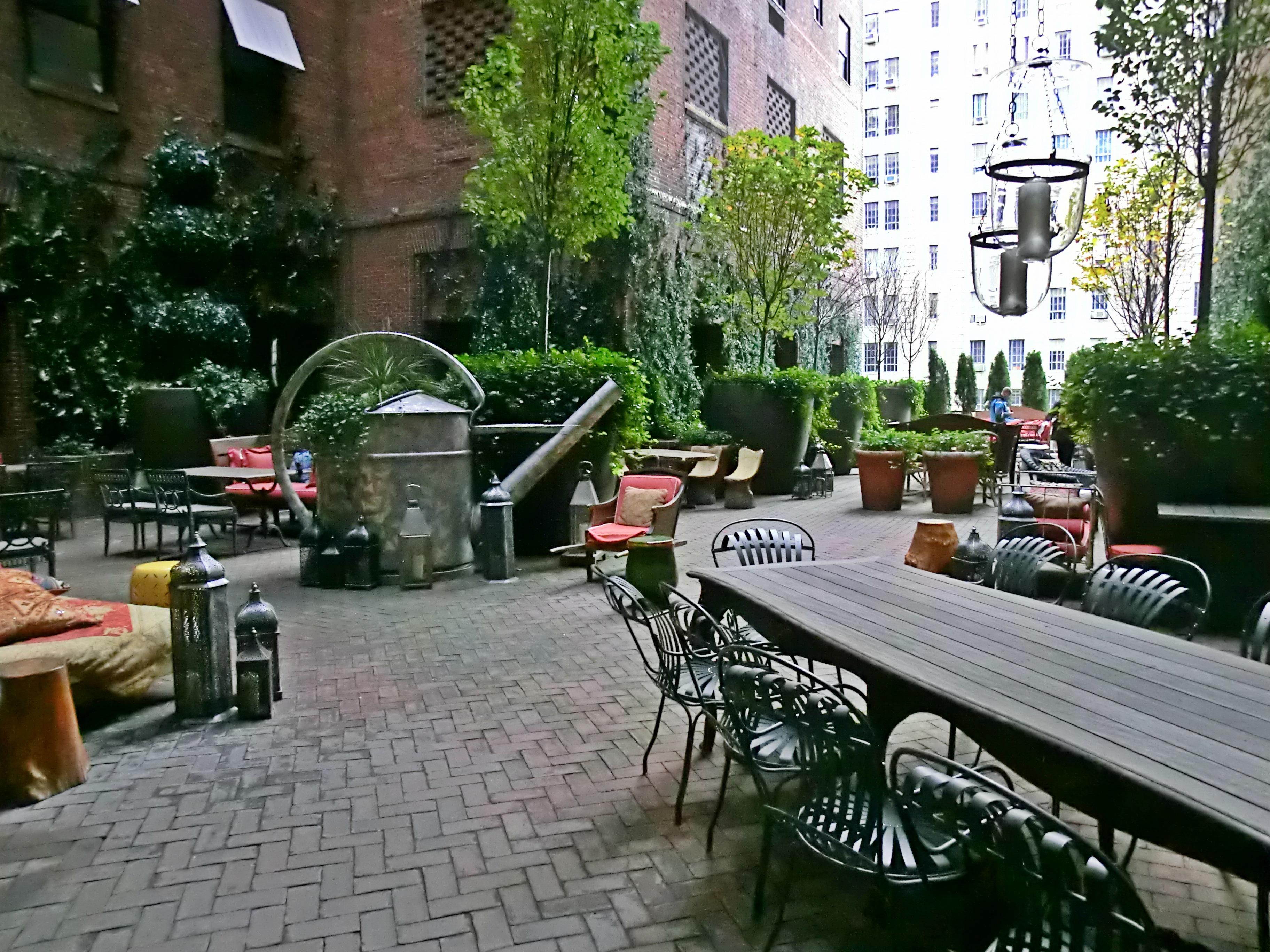 New York 061.jpg