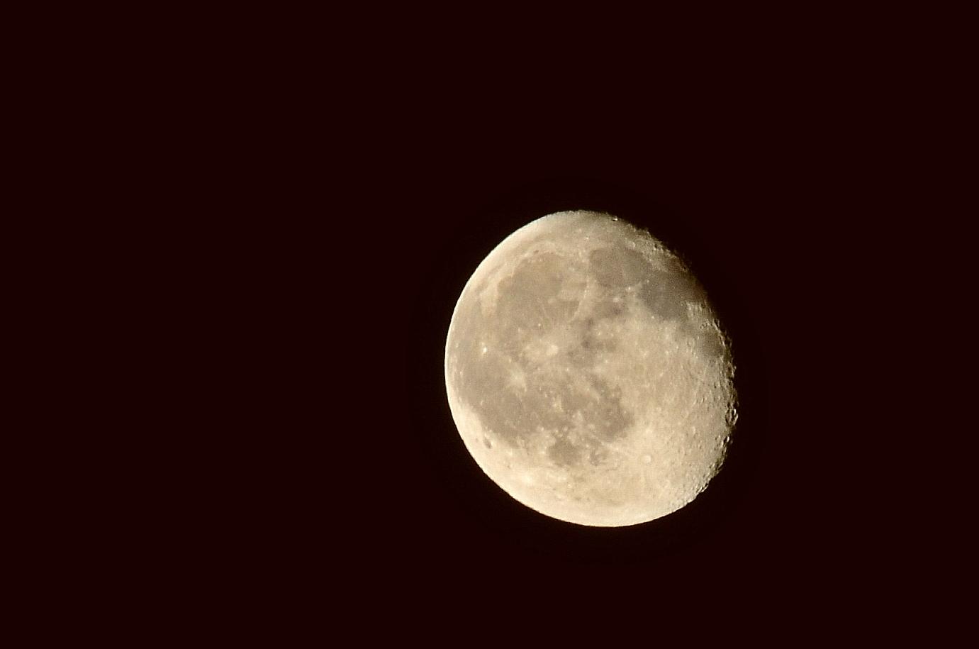 O0040 Mond-Osterei.jpg