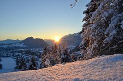 W0068_Winterzauber_überm_Pfrontner_Tal.jpg