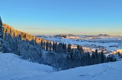 W0062_Winterlandschaft_Blick_Eisenberg_v._Röfleuten.jpg