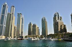 Dubai (98).jpg
