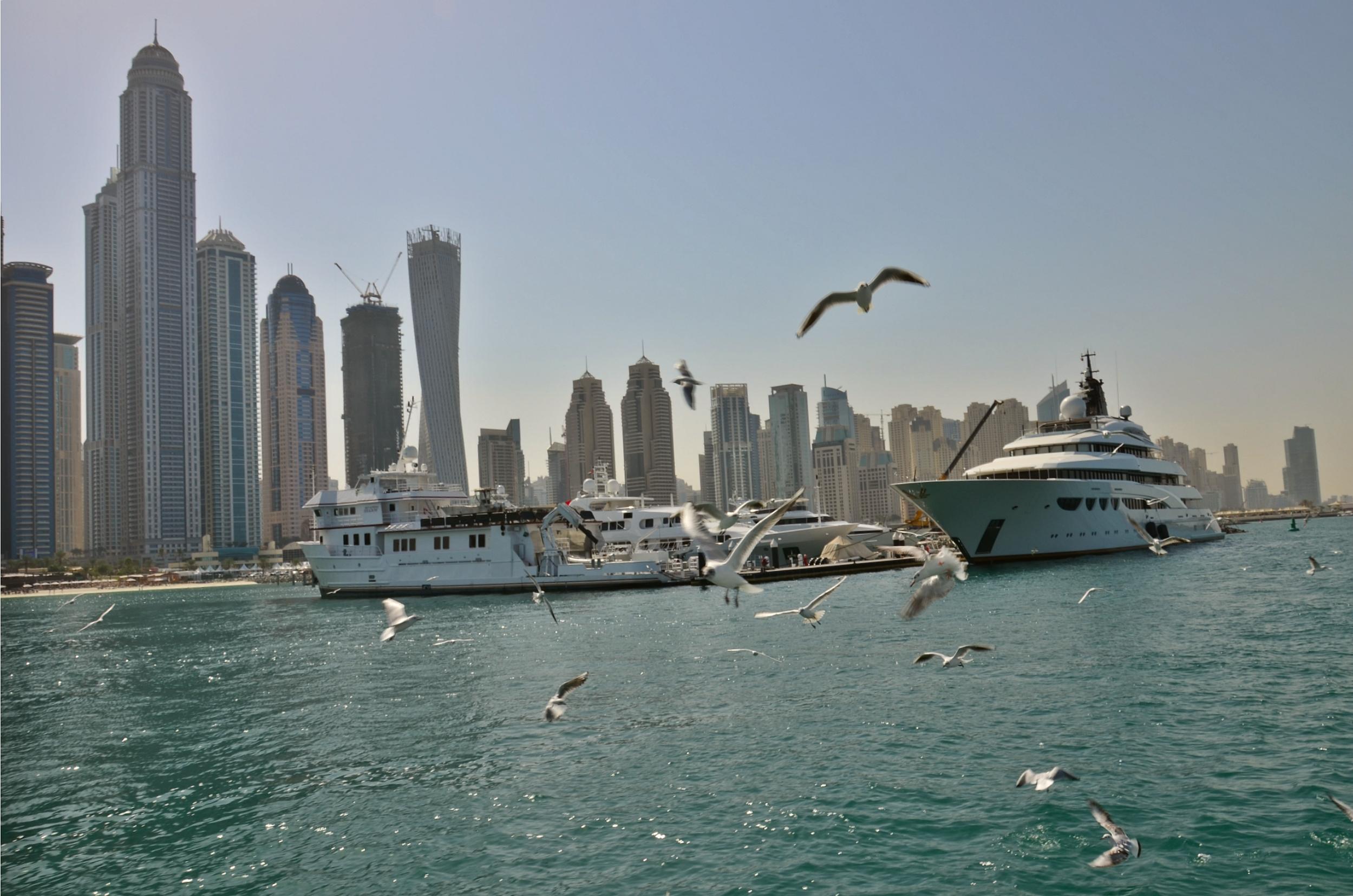 Dubai (99).jpg