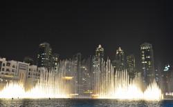 Dubai (8).jpg