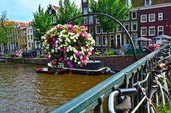 Amsterdam (74).jpg
