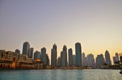Dubai (131).jpg