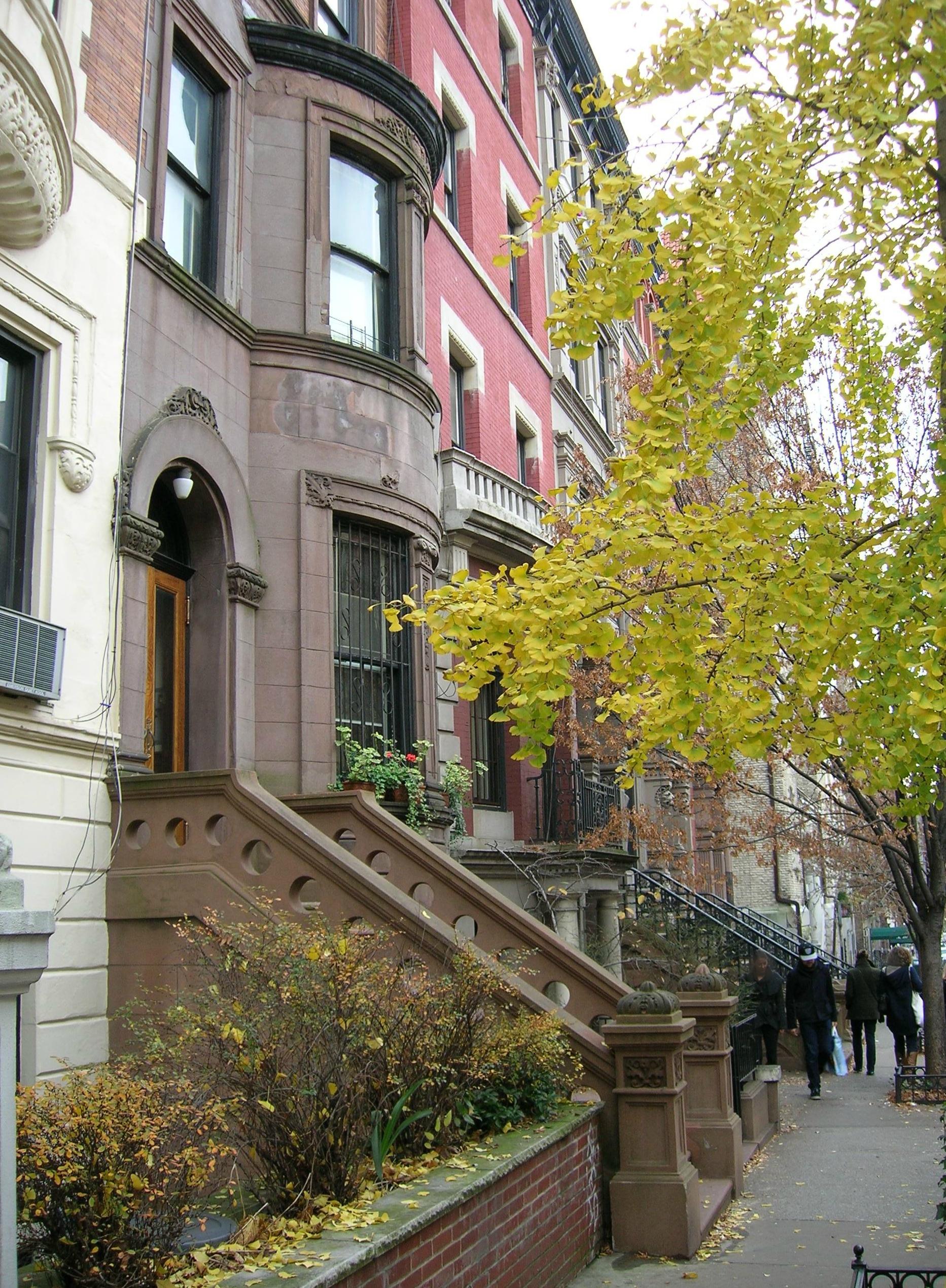 New York 036.jpg