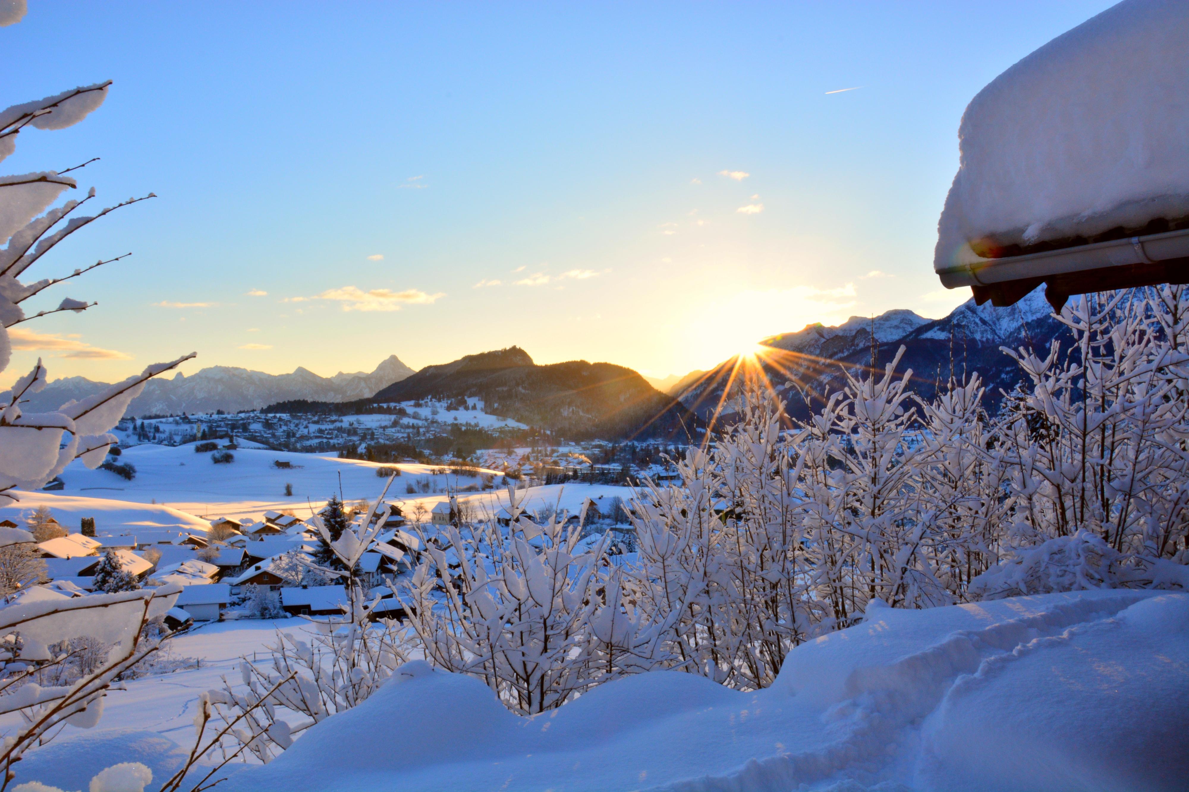 W0343 Sonnenaufgang Winterzauber Pfronten.jpg
