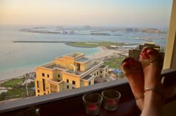 Dubai (40).jpg