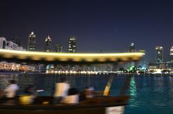 Dubai (142).jpg