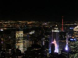 New York 047.JPG