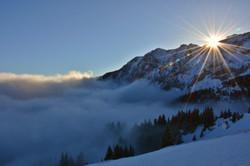 W0342 Sonnenaufgang auf dem Breitenberg.jpg