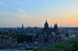 Amsterdam (7).jpg