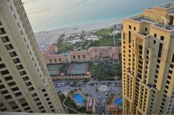 Dubai (29).jpg