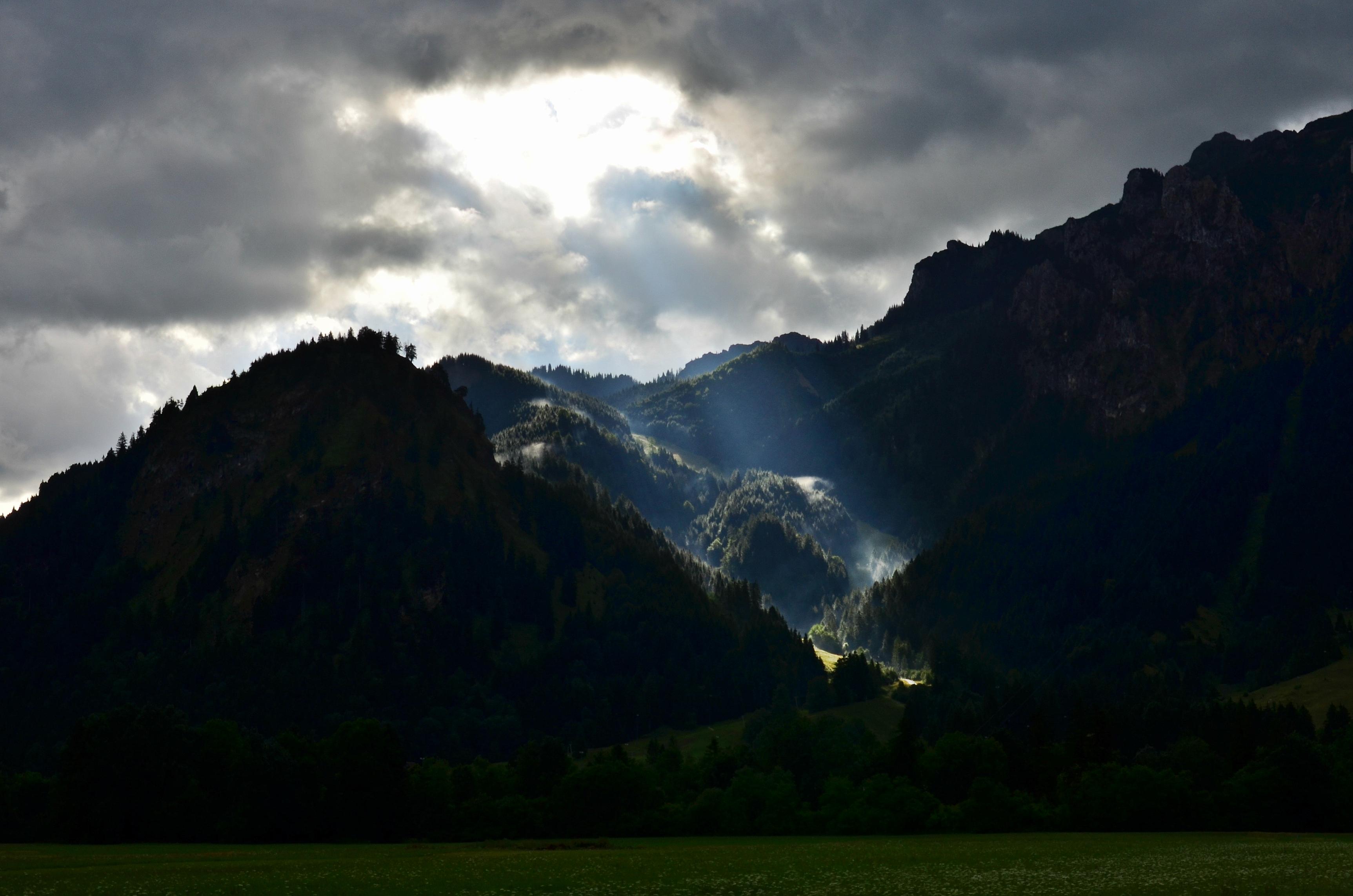 S0035 Lichtblicke am Tegelberg.jpg