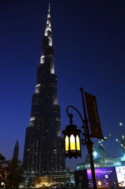 Dubai (3).jpg
