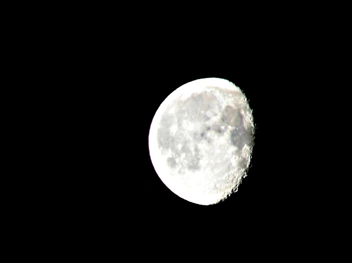 O0081 Mondstrukturen