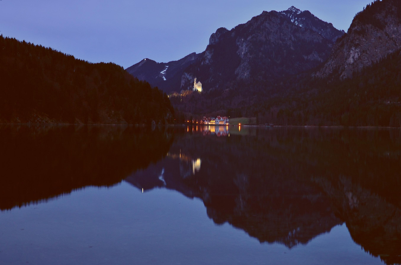 G0139 Nachts am Alpsee.jpg