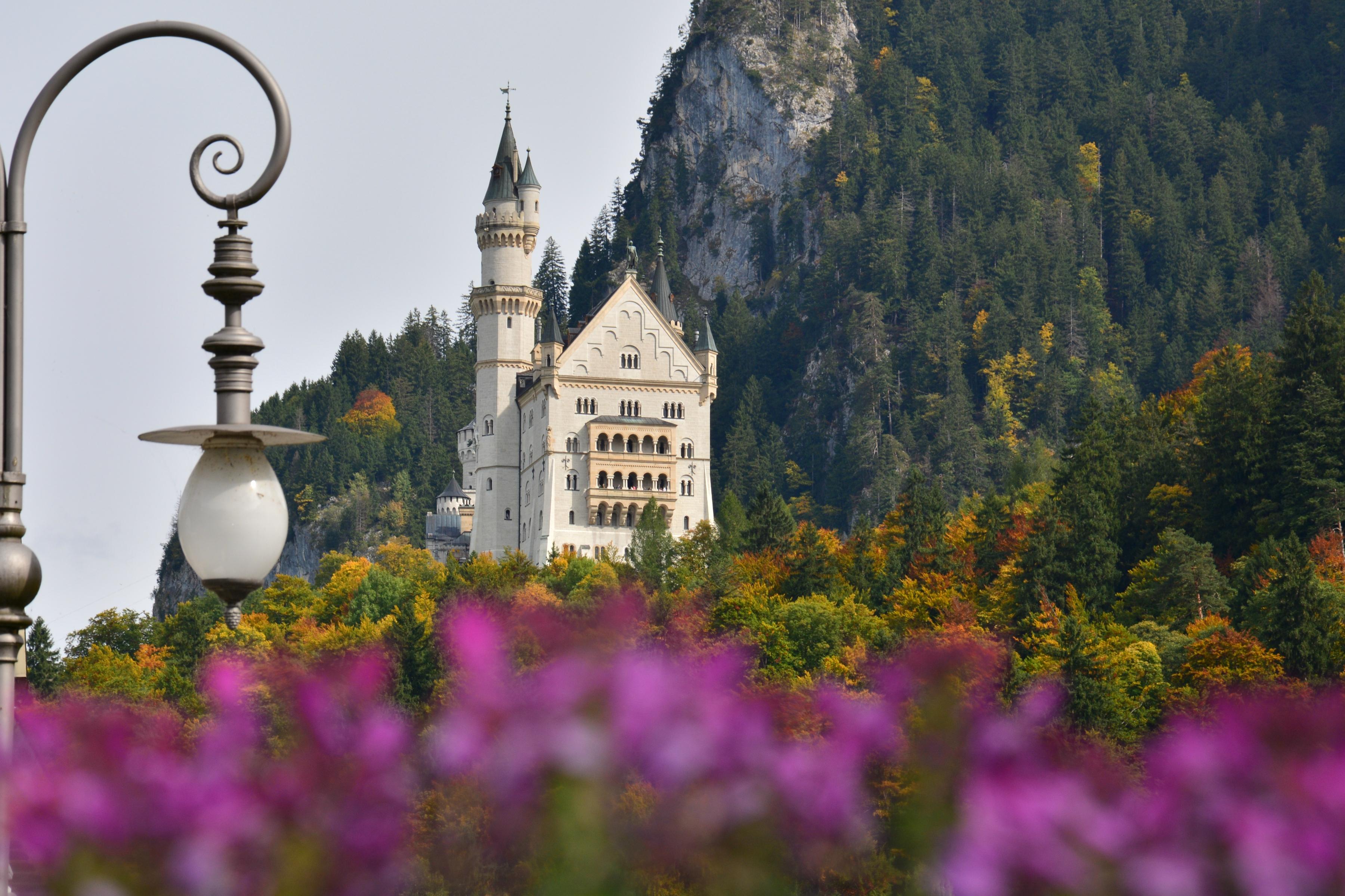 B0122 Herbstzauber Schloss Neuschwanstein.jpg