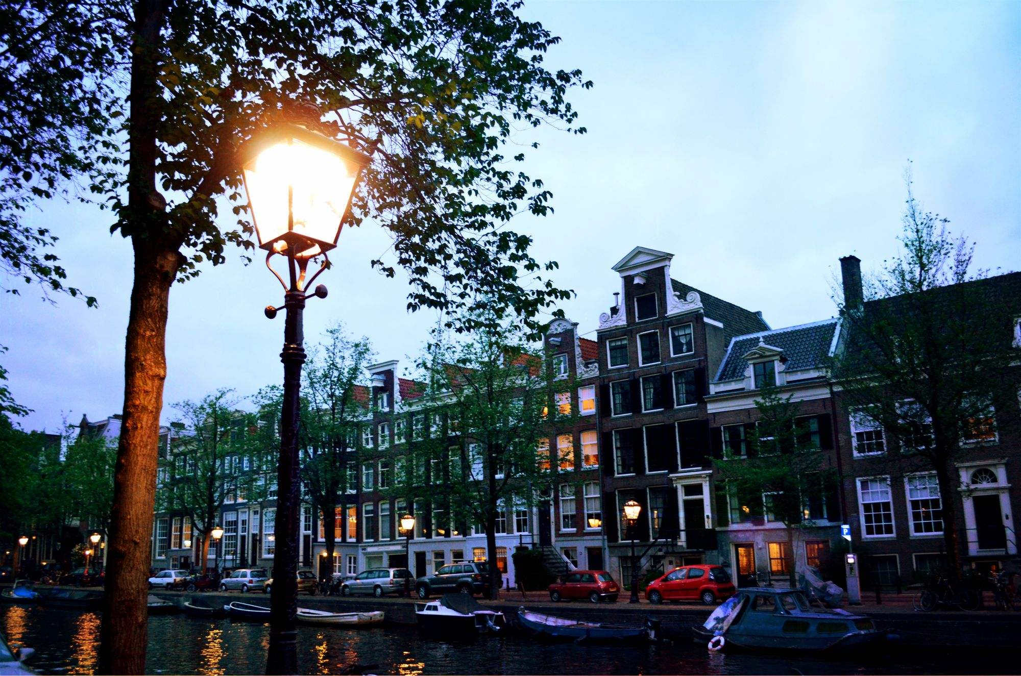 Amsterdam (56).jpg