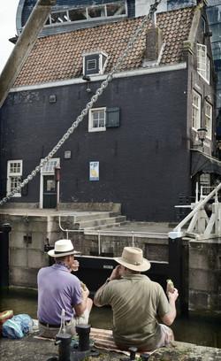 Amsterdam (21).jpg