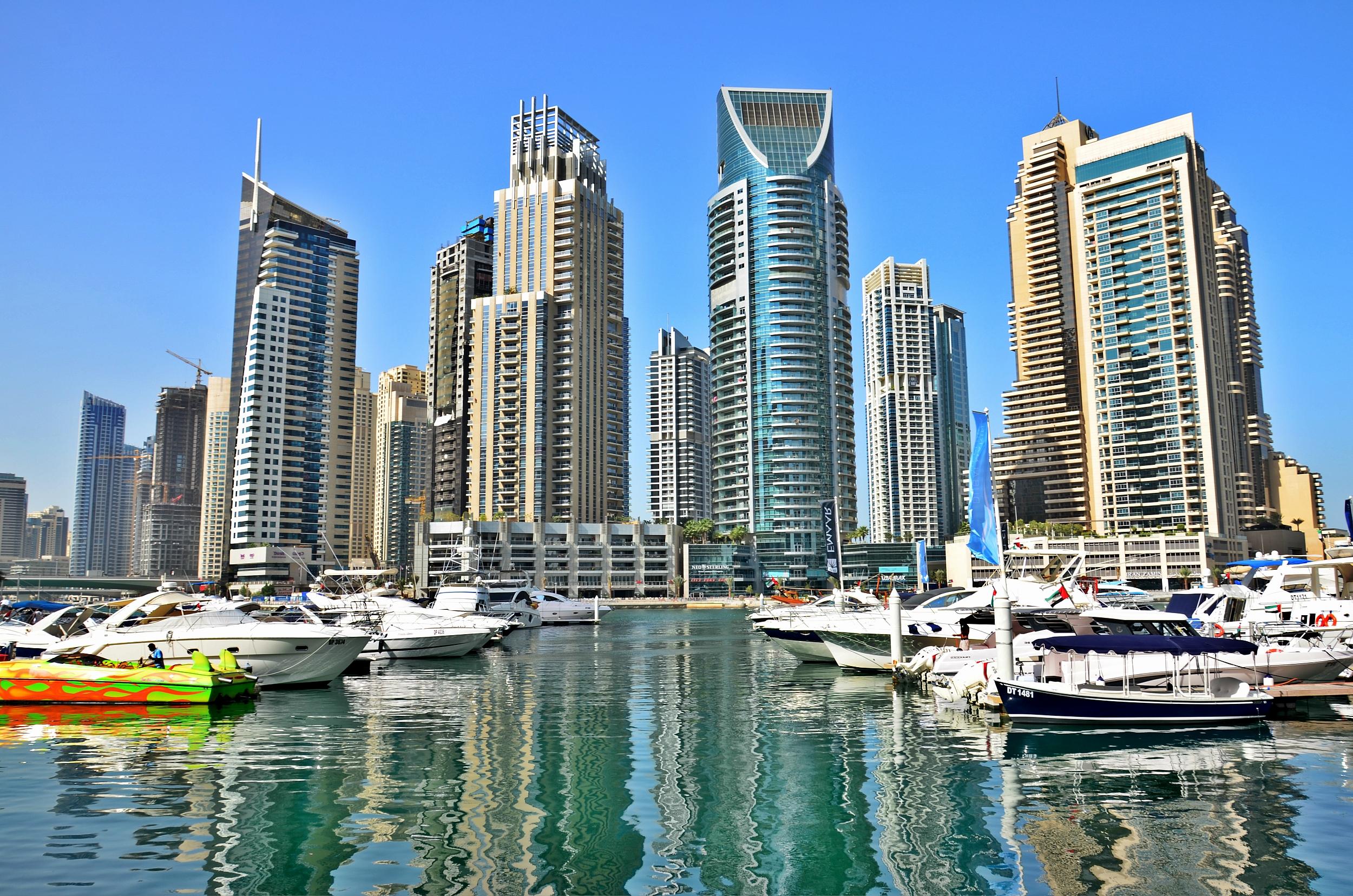 Dubai (92).jpg