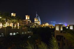 Dubai (26).jpg