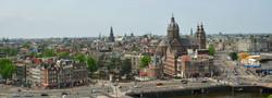 Amsterdam (8).jpg