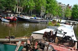 Amsterdam (13).jpg