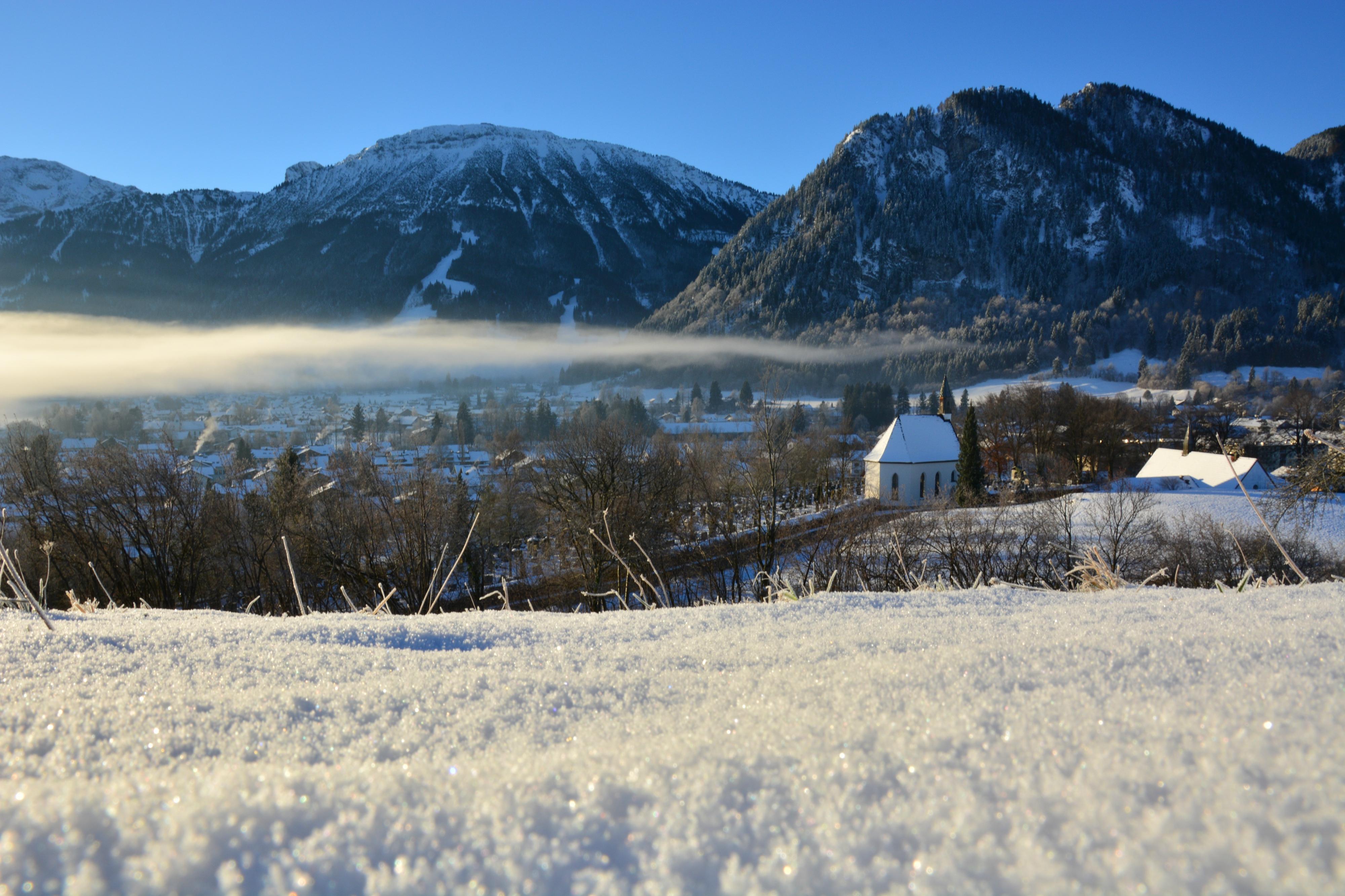 W0340 Schneeglitzern Pfronten-Berg.jpg