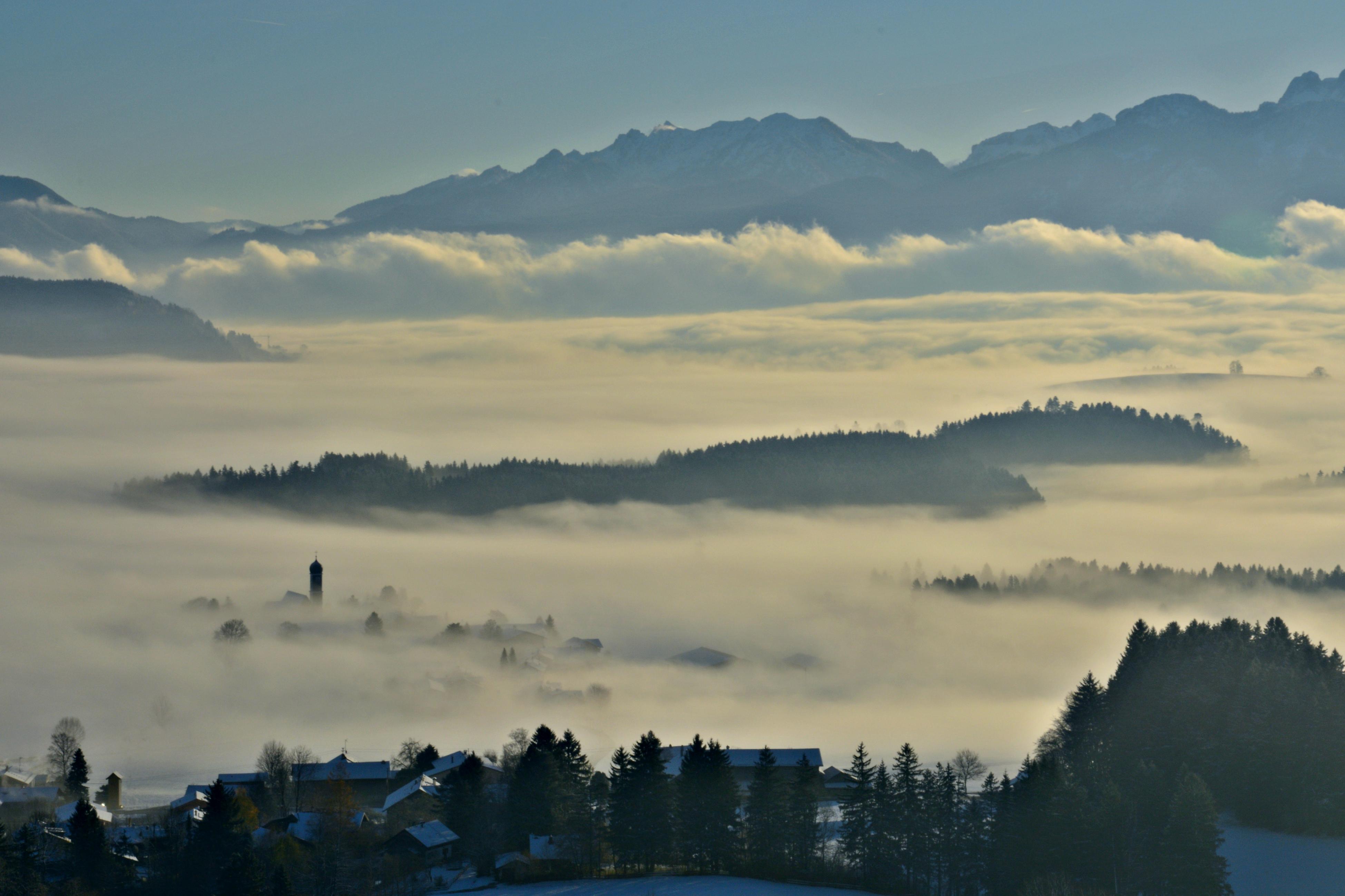 W0332 Nebelschwaden Eisenberg.jpg