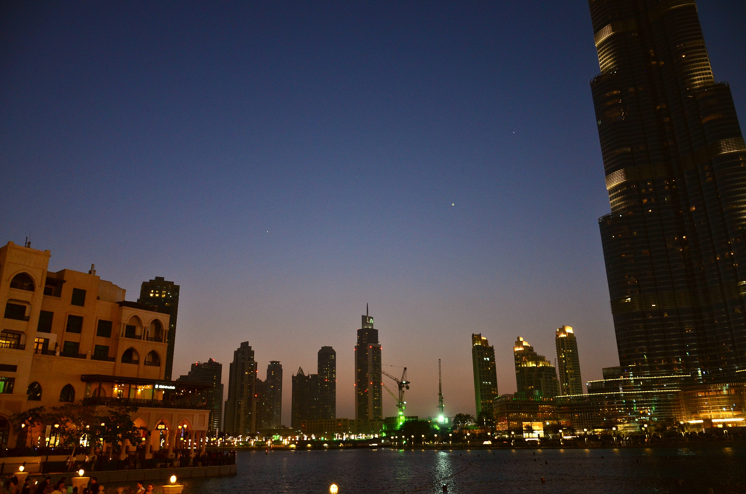 Dubai (133).jpg