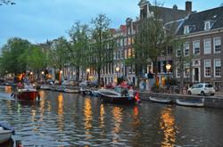 Amsterdam (57).jpg