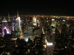 New York 049.JPG
