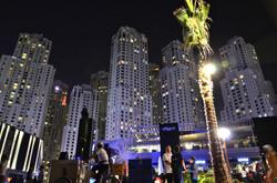 Dubai (48).jpg