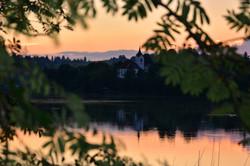G0291 Weissensee im Abendlicht.jpg