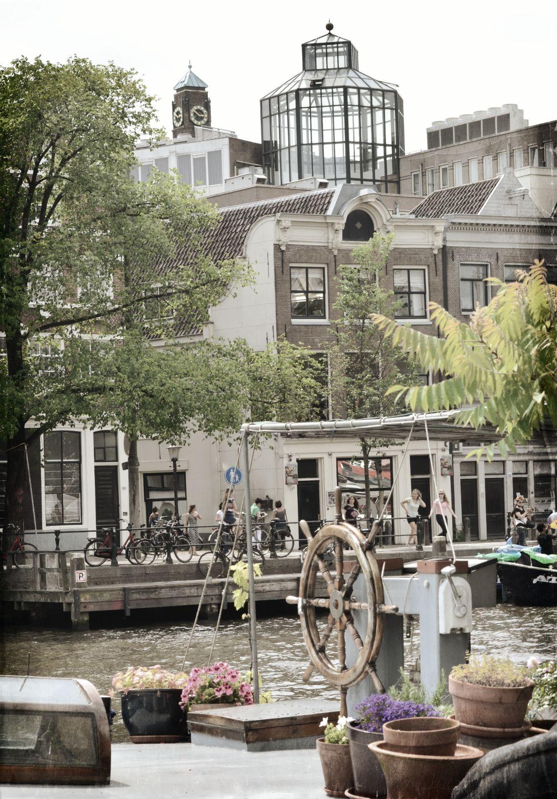 Amsterdam (23).jpg