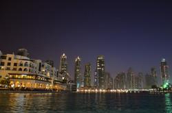Dubai (136).jpg