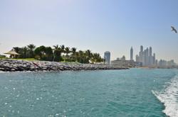 Dubai (104).jpg